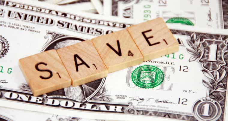 Saving Money for the Church In Difficult Economic Times